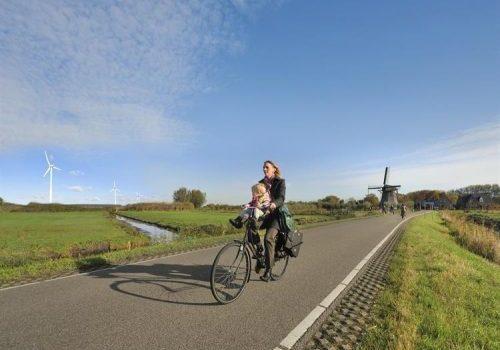Concept-RES Arnhem Nijmegen