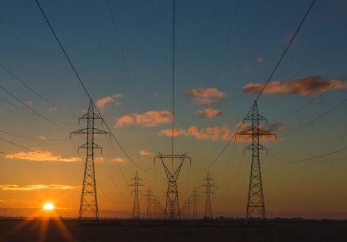 Investeren in verdubbeling netcapaciteit