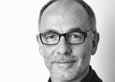 Jan Emmerzaal nieuwe GEA-regisseur
