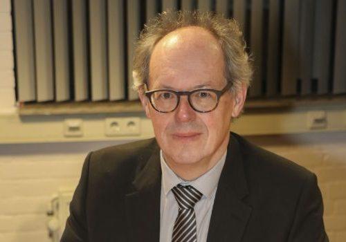 Maasdriel ondertekent Gelders Energieakkoord