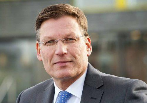Niels Joosten regisseur Gelders Energieakkoord