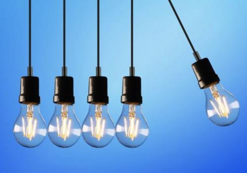 Uitnodiging WATT u moet weten over de informatieplicht energiebesparing