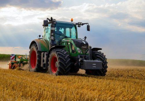 Vacature Programmaregisseur Landbouw & Grondgebruik Gelders Energieakkoord