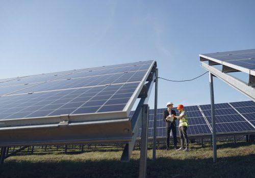 Vacature Programmaregisseur Duurzame Opwek Gelders Energieakkoord