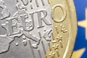 EFRO-subsidie beschikbaar voor duurzame innovaties Oost-Nederland