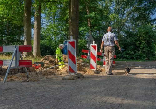 Capaciteit van elektriciteitsnet in gemeente Bronckhorst flink uitgebreid