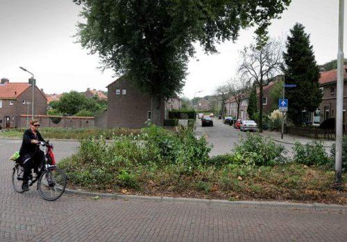 Hengstdal Nijmegen