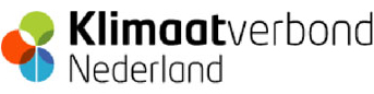 Klimaatverbond Nederland